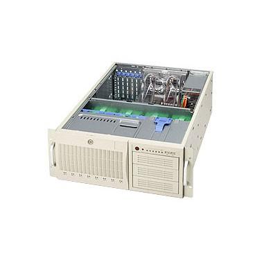 Supermicro SYS-7044A-iB