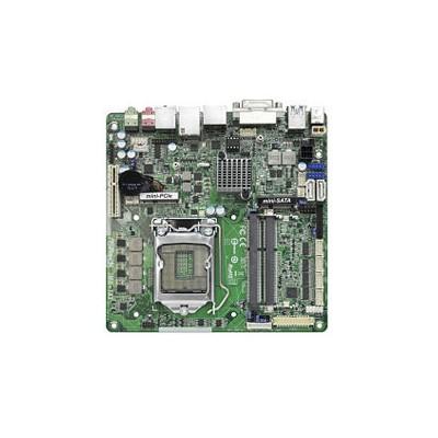 AsRock IMB-183 Motherboard