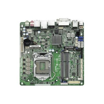 AsRock IMB-184 Motherboard