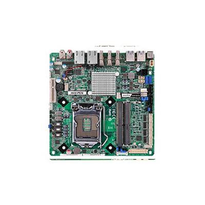AsRock IMB-190 Motherboard