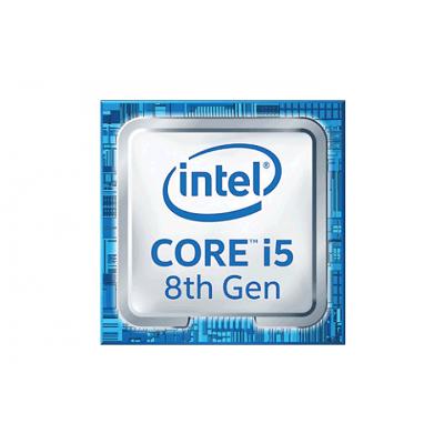Intel® Core™ i5-8250U Processor | 8th Gen | 3.40GHz | Kalby Lake R