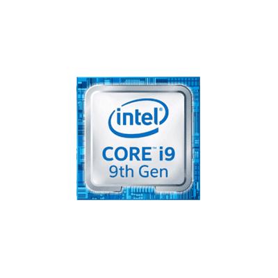 Intel® Core™ i9-9900K Processor | Coffee Lake | 5.00GHz