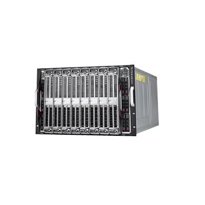 Supermicro SYS-7088B-TR4FT 7U NVME Rackmountable