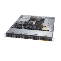 Supermicro SYS-1028R-WC1R Angle