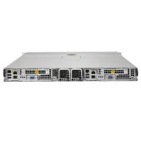 SYS-1028TP-DC0FR Rear
