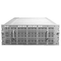 JBOD Storage Server 108 Bays / 1 Petabyte Capacity - 02