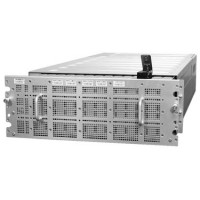 JBOD Storage Server 108 Bays / 1 Petabyte Capacity - 03
