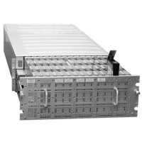 JBOD Storage Server 108 Bays / 1 Petabyte Capacity - 04