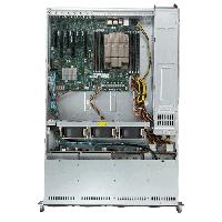 Supermicro 2U Rackmount A+ AMD EPYC Server AS-2013S-C0R Top