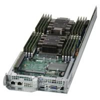 Supermicro 2U Rackmount SYS-2029TP-HC1R - Node