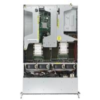 Supermicro 2U Rackmount SYS-2029U-TR4T - Top
