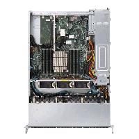 Supermicro 2U Rackmount A+ AMD EPYC Servers AS-2113S-WN24RT Top