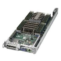 Supermicro 2U Rackmount A+ AMD EPYC Server AS -2123BT-HNR Node
