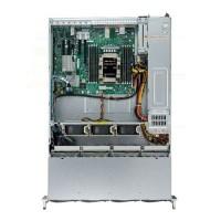Supermicro 2U Rackmount SSG-5029P-E1CTR12L - Top