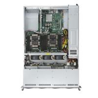 Supermicro 2U Rackmount SYS-6029P-WTR - Top
