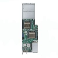 Supermicro 4U Rackmount SuperServer SYS-F618R2-FT - NOde01