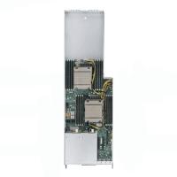 Supermicro 4U Rackmount SuperServer SYS-F628R2-FC0+ Node02