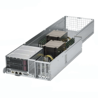 Supermicro 4U Rackmount SuperServer SYS-F628R3-FT+ Node02