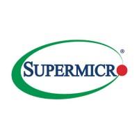 Supermicro 1U Rackmount Server SYS-5019P-MTR