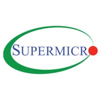Supermicro 1U Rackmount Server Storage SSG-5018D8-AR12L