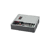 Supermicro SYS-E200-8B Mini-ITX 1U
