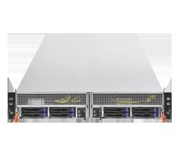 ASRock 2U2N-F_4GC612.png Server Barebone