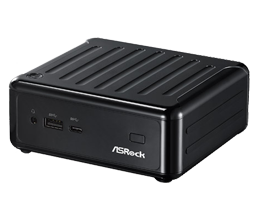 ASRock BeeBox Mini-PC