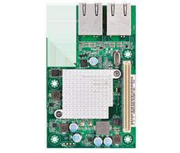 ASRock M350R PCIE Mezzanine Card