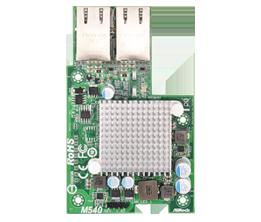ASRock M540 PCIE Mezzanine Card