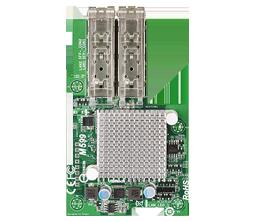 ASRock M599 PCIE Mezzanine Card