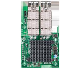 ASRock M710 PCIE Mezzanine Card