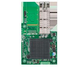 ASRock M710S PCIE Mezzanine Card