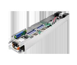 ASRock OCP3-1L Server Barebone