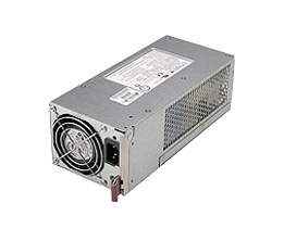 Supermicro Power Supply and Server Management - PWS-1K67P-1R