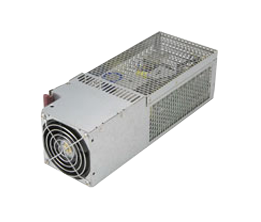 Supermicro Power Supply and Server Management - PWS-2K01A-BR