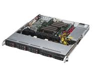 Supermicro_NVME_Solution SYS-1028R-MCT