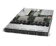 Supermicro_NVME_Solution SYS-1028UX-LL1-B8
