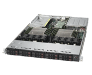Supermicro_NVME_Solution SYS-1028UX-LL2-B8