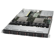 Supermicro_NVME_Solution SYS-1028UX-LL3-B8