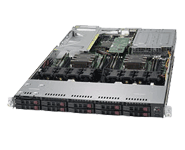 Supermicro_NVME_Solution SYS-1029UX-LL1-S16