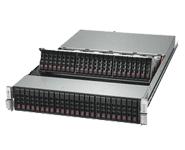 Supermicro Storage Server Platform SSG-2028R-E1CR48L