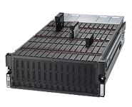 Supermicro Storage Server Platform SSG-6048R-E1CR90L