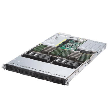 Supermicro UltraServer AS -1023US-TR4