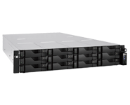 ASUSTOR AS7012RD Small & Medium Business NAS