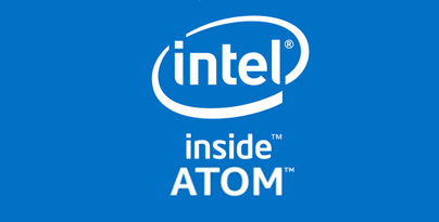 Intel Atom Series