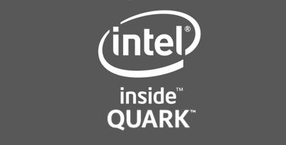 Intel Quark Series
