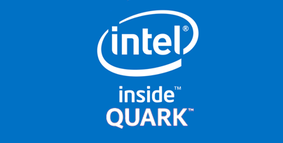 Intel Quark Series
