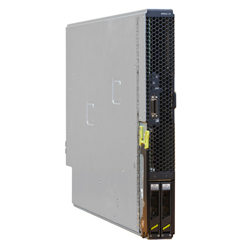 BH622 V2 Blade Server Chassis_03