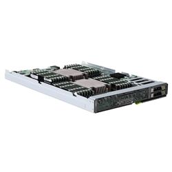 BH622 V2 Blade Server Chassis_04