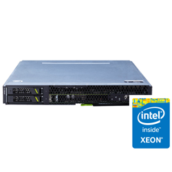 BH640 Blade Server Chassis_01